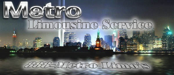 Metro Limousine Service / LI Vineyard Tours   Offering Comfortable Rides at Comfortable Rates in Long Island NY & New York NY, Featuring Stretch SUVS, Hummer, Cadillac Escalade, Chrysler 300, Party Buses, Limo Bus, Stretch Limousine and Quality Limo Service at Competitive Cheap Rates.