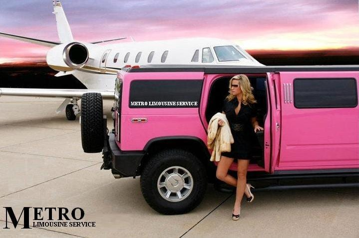 Long Island Limo Services